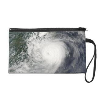Typhoon Wristlet Purse