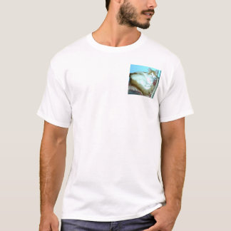 Typical Male T-Shirt