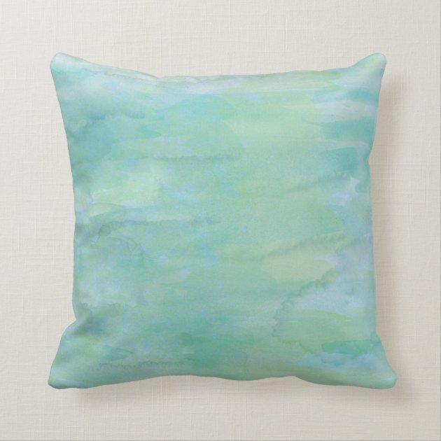 Big Green Throw Pillows : Green Throw Pillows. Bivens Wool Throw Pillow. Alligator Green Throw Pillow. Clovis Cowhide ...