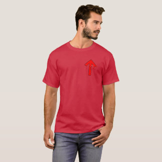 Tyr! Viking God Of War/ Viking Battle Cry T-Shirt