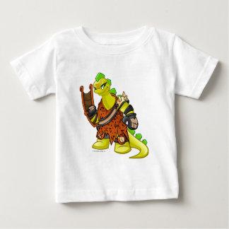 Tyrannia Team Captain 2 Infant T-shirt