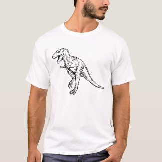 Tyrannie T-Shirt