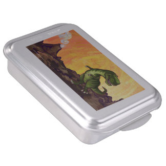 Cake Accessories Gifts : Butt Cake Pans Zazzle