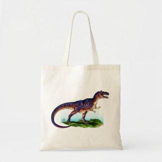 Tyrannosaurus Rex Bag