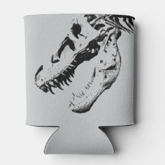 Tyrannosaurus rex can cooler