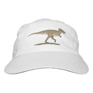 Tyrannosaurus rex hat