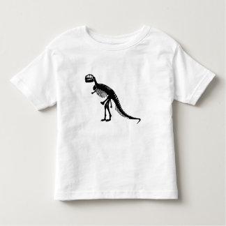 Tyrannosaurus Rex T Shirt