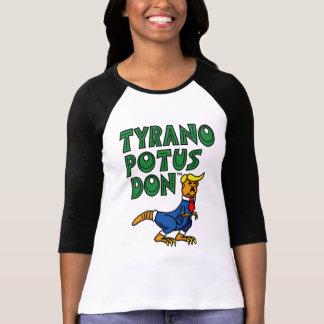 Tyrano