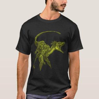 tyranosaurus-rex