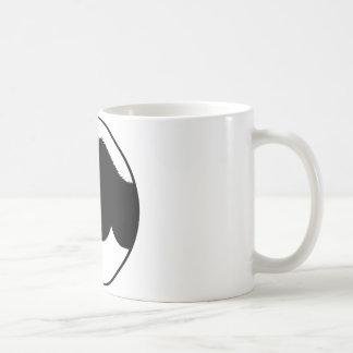 Tyrant King mug