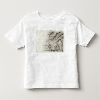 Tyre, Sidon, Israel Toddler T-shirt