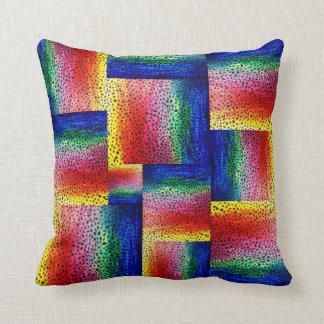 Tyrinx Mojo Pillow