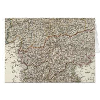 Tyrol, Voralberg, Liechtenstein Card