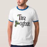 Tyrone (Gaelic) T-Shirt