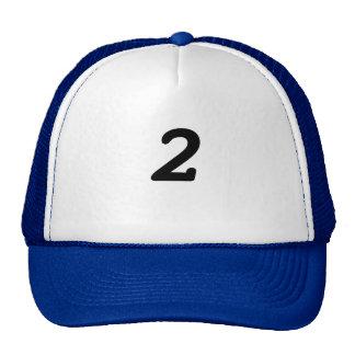 Tyrone Hat
