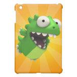 Tyrone iPad Mini Cover