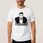TYT Of Cooourse Shirt