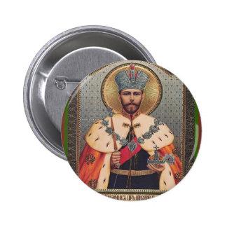 TzarNicholasII Button
