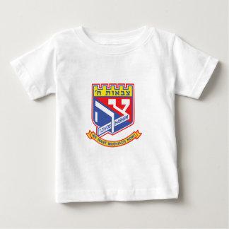 Tzivos Hashem Baby T-Shirt