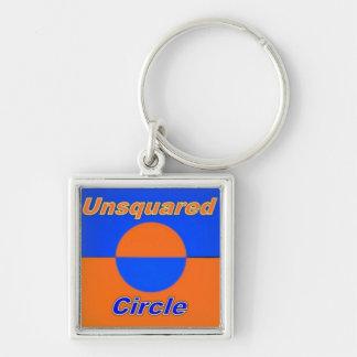 U2C Key Chain