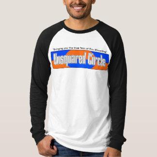 U2C Long Sleeve Tee Shirt
