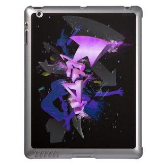u4ik iPad cases