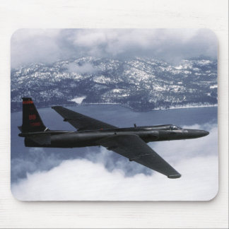U-2 MOUSE PAD
