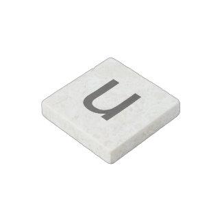u.ai stone magnet