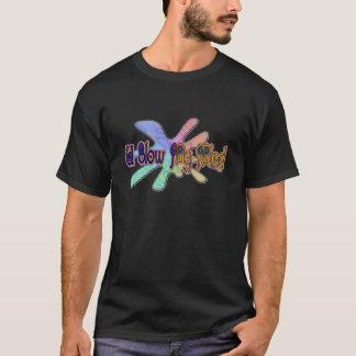 U blow my mind T-Shirt
