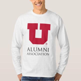 U de la asociación de alumnos de U Camisas