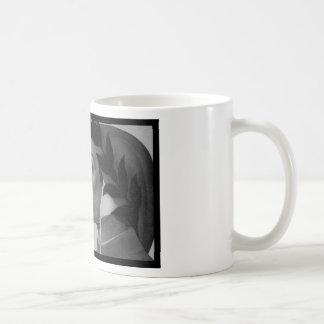 U es colección de Dante Taza De Café