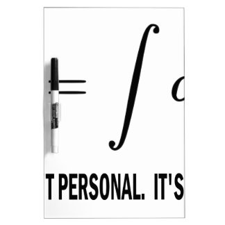 U = Fail Dry Erase Whiteboard