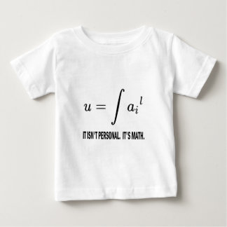 U = Fail T-shirt