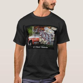 U-Haul Heaven2 T-Shirt