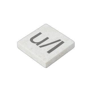 u:l.ai stone magnet