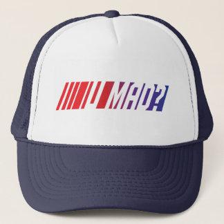 U Mad? Trucker Hat