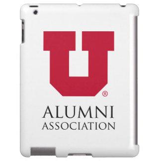 U of U Alumni Association