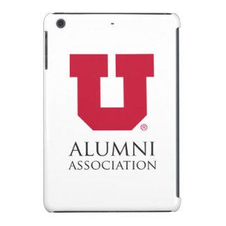 U of U Alumni Association iPad Mini Retina Cases