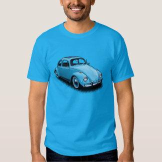 U-Pick-The-Color Classic Bug T-Shirt