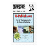 U-Publish.com Envio