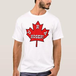 U R A HOSER! T-Shirt