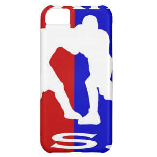U.S.A. Boxing logo.jpg iPhone 5C Cases