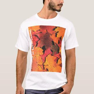 U.S.A BY MOJISOLA A GBADAMOSI OKUBULE T-Shirt