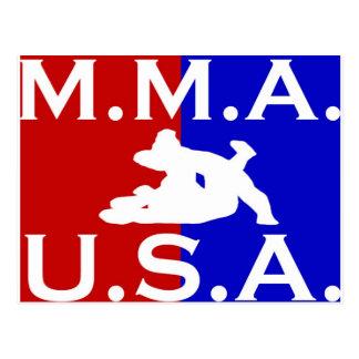 U.S.A. Logotipo 2.jpg de M.M.A. Tarjetas Postales