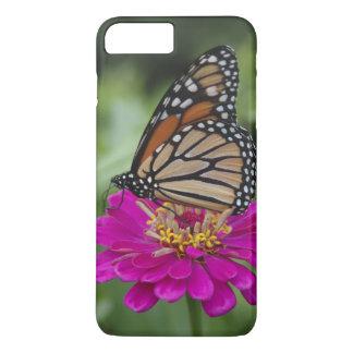 U.S.A., Massachusetts, Boylston, Tower Hill iPhone 7 Plus Case