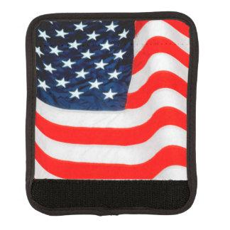 U.S. Abrigo de la manija del equipaje de la Funda Para Asa De Maleta