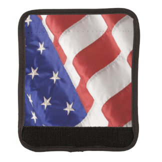 U.S. Abrigo de la manija del equipaje de la Cobertura Para Asa De Maleta