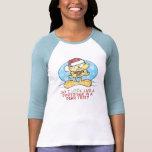 U.S.Acres Partridge Adult T-shirt