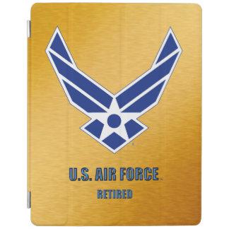U.S. Air Force Retired iPad Smart Cover
