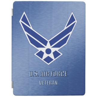 U.S. Air Force Vet iPad Smart Cover
